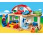 Ролеви игри Playmobil 1-2-3 6784 thumb 4