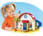 Ролеви игри Playmobil 1-2-3 6784 thumb 5