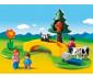 Ролеви игри Playmobil 1-2-3 6788 thumb 3
