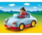 Ролеви игри Playmobil 1-2-3 6790 thumb 2