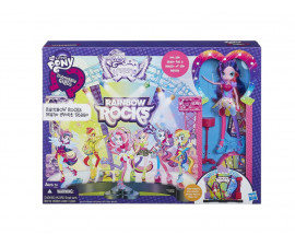 Hasbro My Little Pony A8060