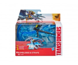 Hasbro Transformers A6492