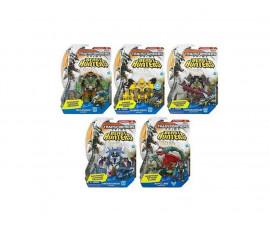 Hasbro Transformers А1518