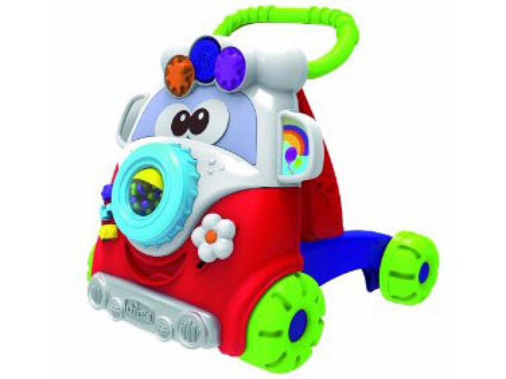 Забавни играчки Chicco Toys model-code