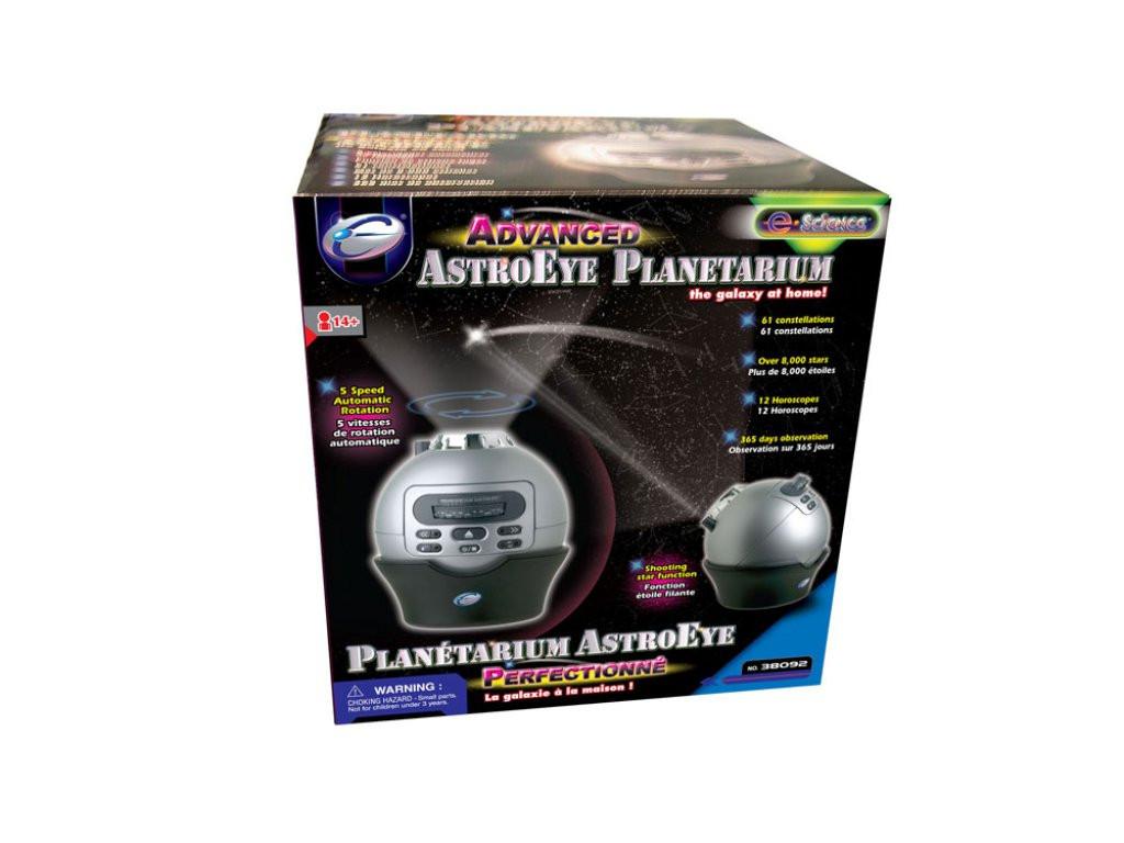 Телескопи Eastcolight 38092