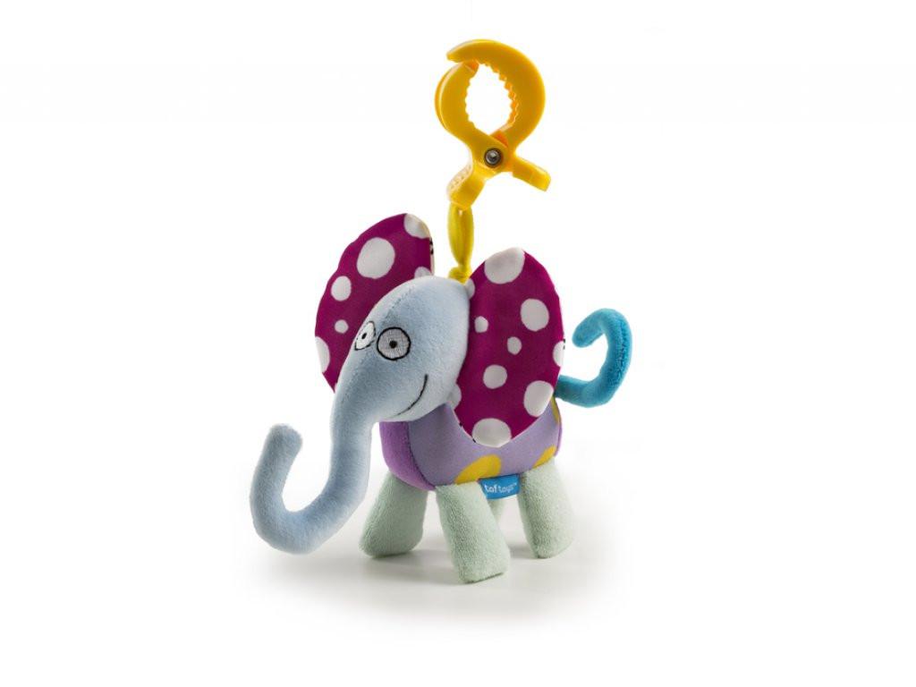 Забавни играчки Taf Toys 811755