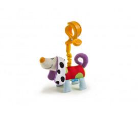 Забавни играчки Taf Toys 811735