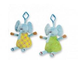 Забавни играчки Taf Toys 810705
