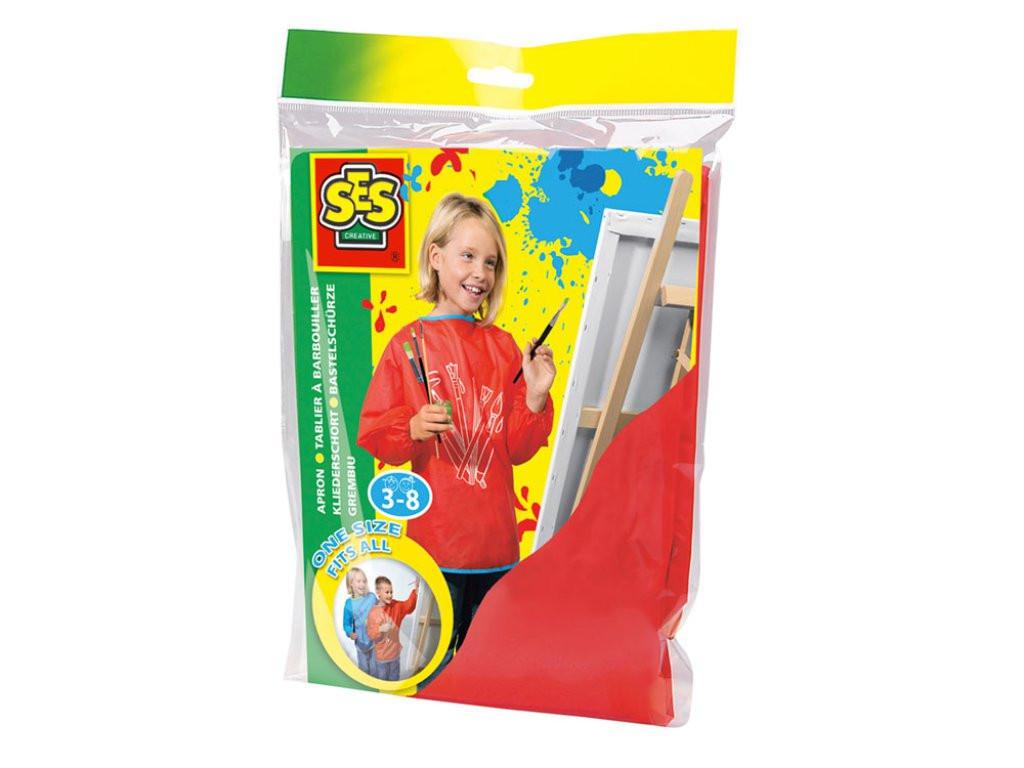 Направи си къща за кукли СЕС