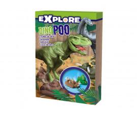 Забавни играчки СЕС Explore 25043