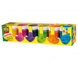 Рисуване и оцветяване СЕС Colouring and Painting 327