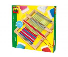 Шиене, плетене, бродиране СЕС Hobby 876