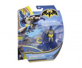 Герои от филми Mattel Batman BHC66