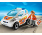 Ролеви игри Playmobil City Action 5543 thumb 3