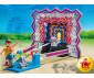 Ролеви игри Playmobil Summer Fun 5547 thumb 3