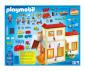 Ролеви игри Playmobil City Life 5567 thumb 2