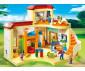 Ролеви игри Playmobil City Life 5567 thumb 3