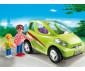 Ролеви игри Playmobil City Life 5569 thumb 3