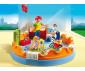 Ролеви игри Playmobil City Life 5570 thumb 3