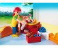 Ролеви игри Playmobil City Life 5570 thumb 4