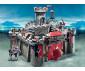 Ролеви игри Playmobil Knights 6001 thumb 3