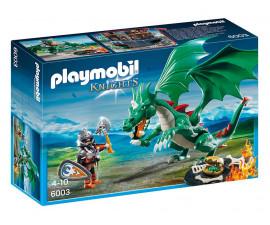 Ролеви игри Playmobil Knights 6003