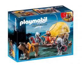 Ролеви игри Playmobil Knights 6005
