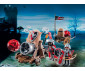 Ролеви игри Playmobil Knights 6038 thumb 3