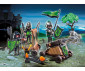Ролеви игри Playmobil Knights 6041 thumb 3