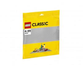 Конструктор ЛЕГО Classic 10701