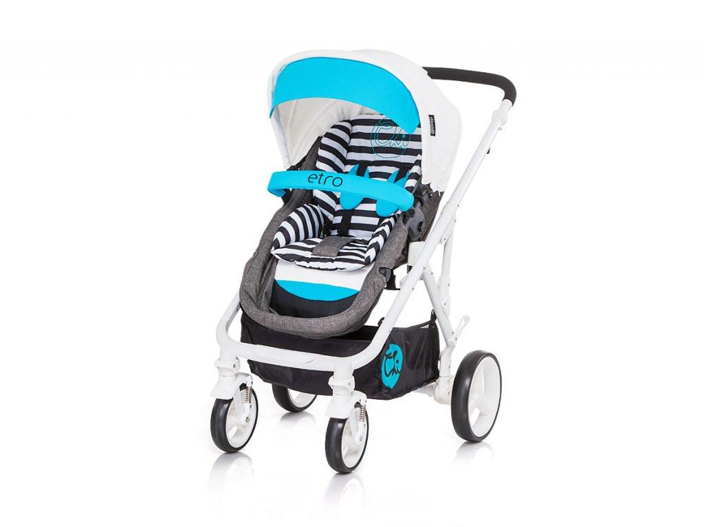 Бебешки колички Chipolino KKET01501TU