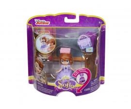 Модни кукли Disney Sofia the First CJP98