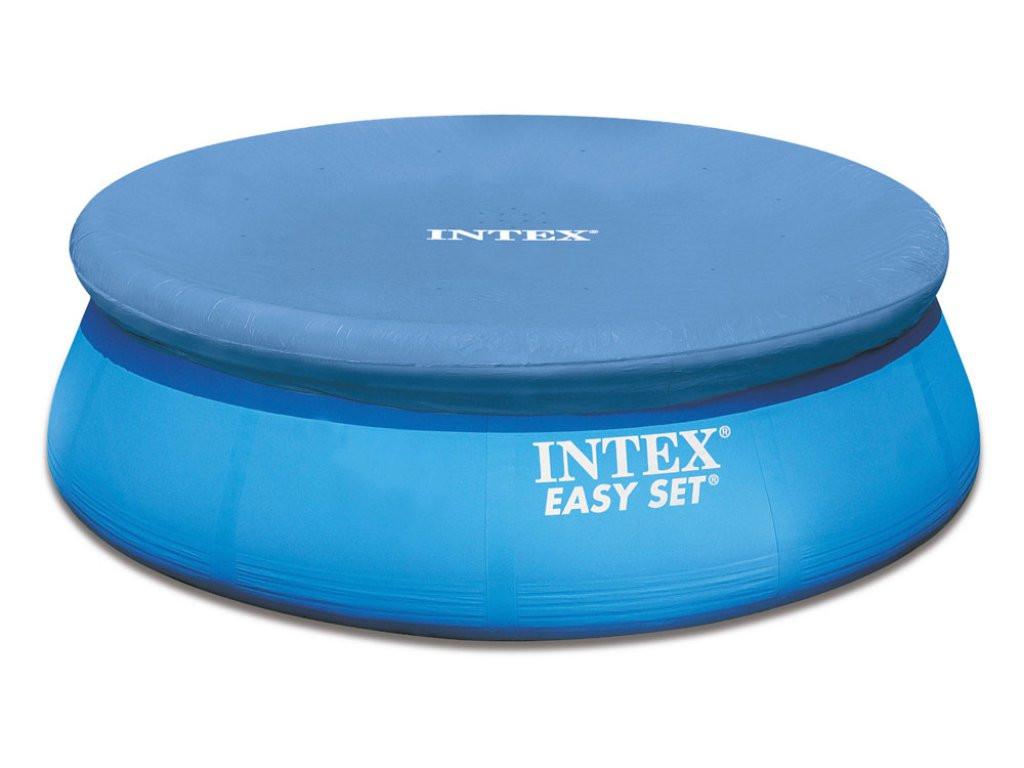 Аксесоари за басейни INTEX AGPools 28022