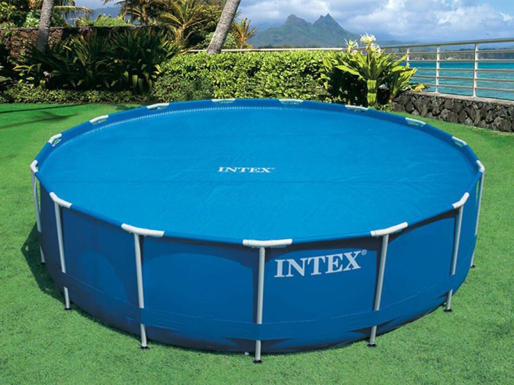 Аксесоари за басейни INTEX AGPools 29021