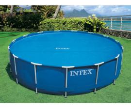 Аксесоари за басейни INTEX AGPools 29022