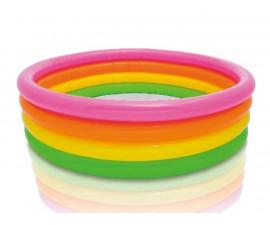 Детски басейни INTEX Wet Set 56441NP