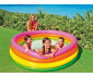Детски басейни INTEX Wet Set 56441NP thumb 2