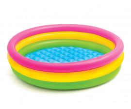 Детски басейни INTEX Wet Set 57412NP