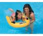 Дъски за плуване INTEX Wet Set 58167EU thumb 6