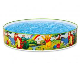 Детски басейни INTEX Wet Set 58475NP