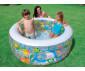 Детски басейни INTEX Wet Set 58480NP thumb 4