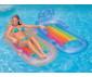 Плажни дюшеци INTEX Wet Set 58802EU thumb 2