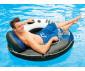 Плажни дюшеци INTEX Wet Set 58825EU thumb 3
