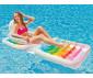 Плажни дюшеци INTEX Wet Set 58847EU thumb 3