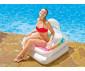 Плажни дюшеци INTEX Wet Set 58847EU thumb 4