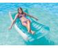 Плажни дюшеци INTEX Wet Set 58856EU thumb 2
