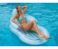 Плажни дюшеци INTEX Wet Set 58857EU thumb 2