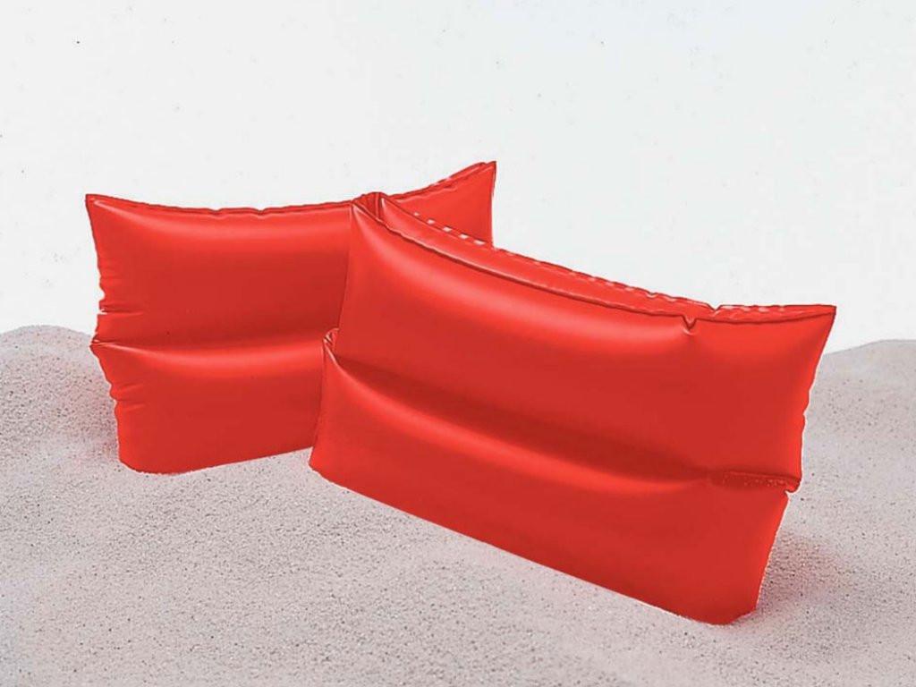 Надуваеми раменки и жилетки INTEX Wet Set 59642EU