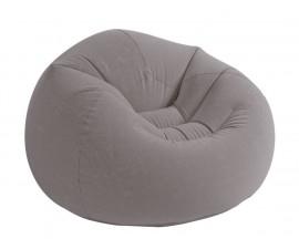 Табуретки, фотьойли и дивани INTEX Comfort Rest 68579NP