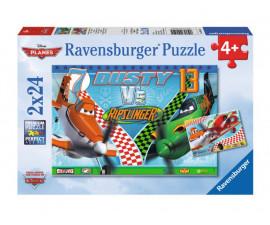 Детски пъзели Ravensburger Детски пъзели 9052